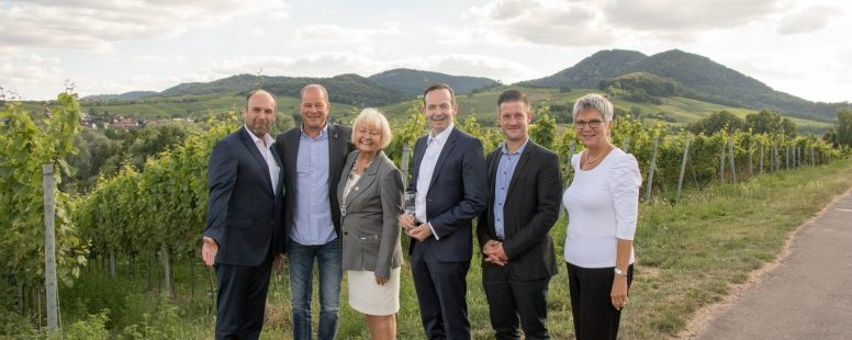 Sommertour der FDP-Landtagsfraktion RLP
